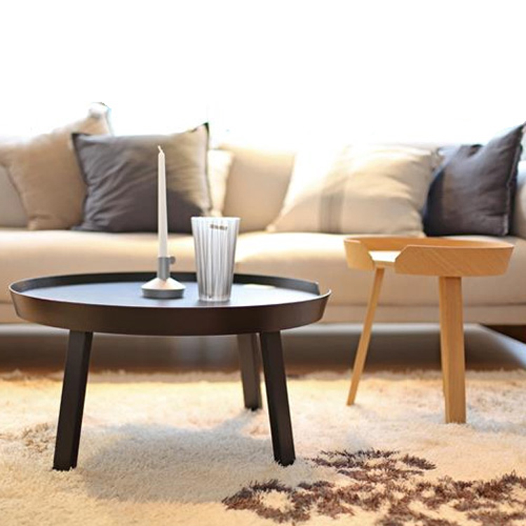 Online get cheap designer sofa tables for Cheap trendy furniture