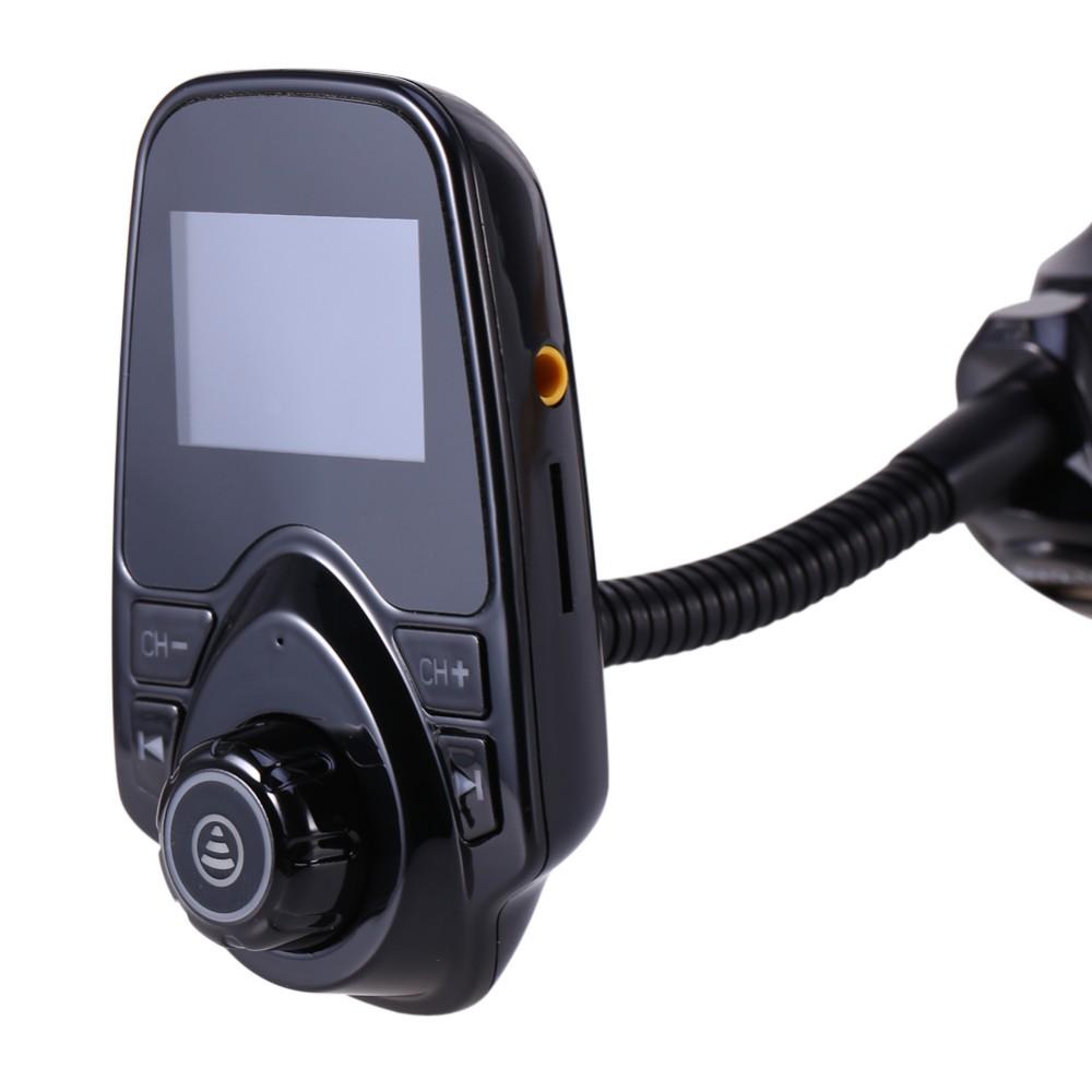 XDOT59700 (4)