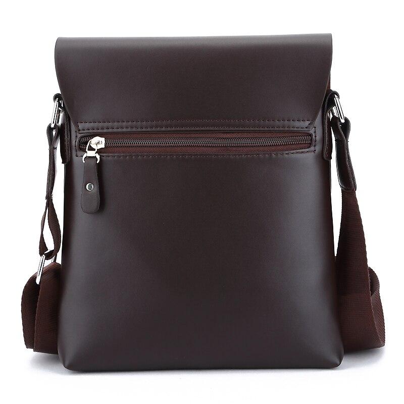 de couro genuíno pu sacolas Tipo de Ítem : Handbags