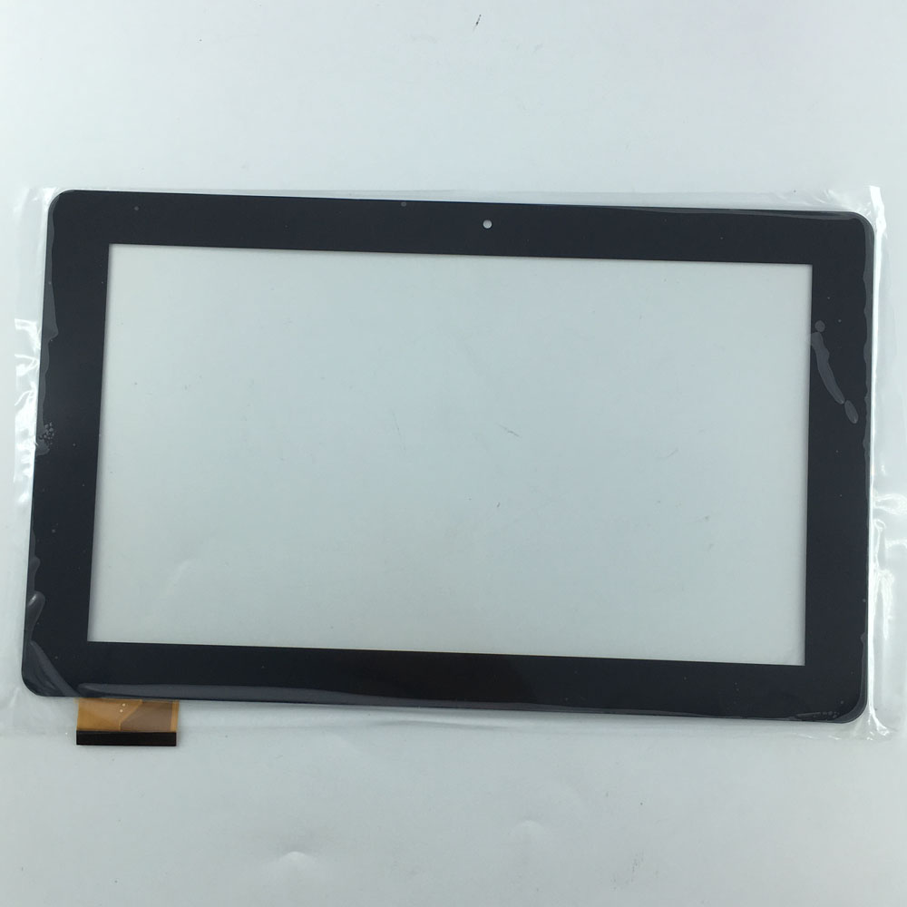 10.1 inch Prestigio Multipad WIZE 3111 PMT3111 touch Screen Digitizer Glass Lens tablet pc Replacement Screen byncg wireless car reverse reversing dual backup rear view camera for trucks bus excavator caravan rv trailer with 7 monitor