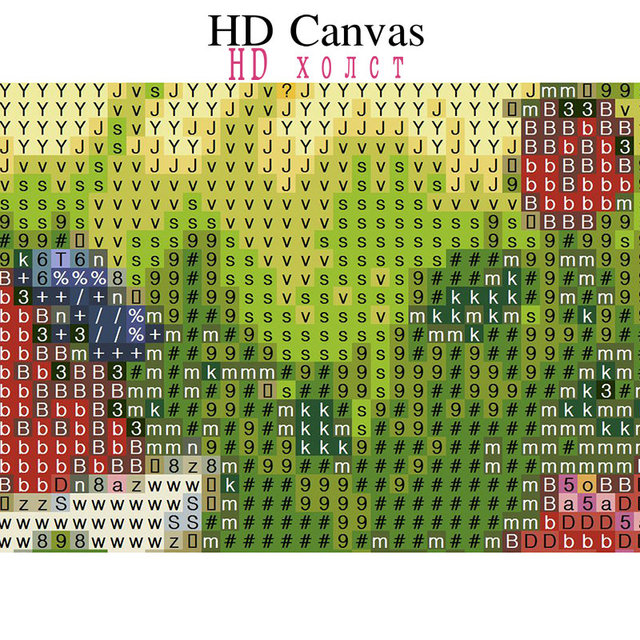 ديي جولة الماس فسيفساء اللوحة التطريز الحرف التطريز هدية ل جدار الفن ديكور صور جميلة القرى Top10