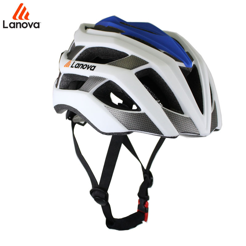 Discount 2017 New Coming LANOVA Safety MTB Mountain Road ...