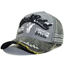 Mens Baseball Caps Women Cool Snapback Washed Cotton Classic Vintage Hat for Adults Adjustable