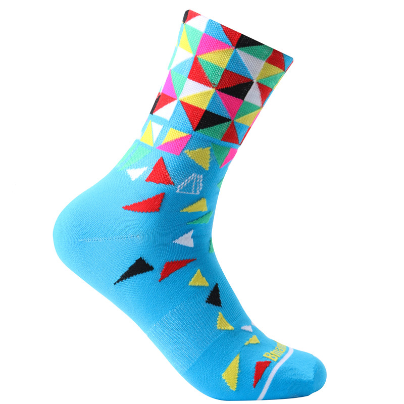 bmambas-Cycling-Socks-Outdoor-Mount-Sports-Wearproof-Bike-Footwear-For-Road-Bike-Socks-Running-Basketball-Compression