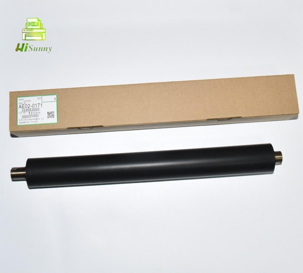 AE01 0068 AE02 0171 para C5000 MPC4000