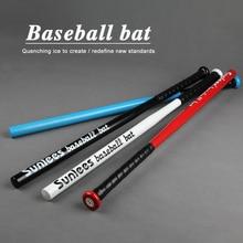 New Aluminium Alloy Baseball Bat of The Bit Hardball Bats 31