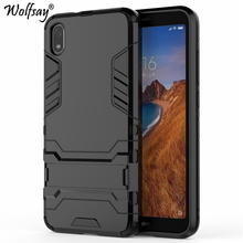 Cover For Sony Xperia Z5 Premium Case Z5 Plus TPU & PC Fundas Case ForSony Xperia Z5 Premium Phone Coque Business Holder Stand все цены