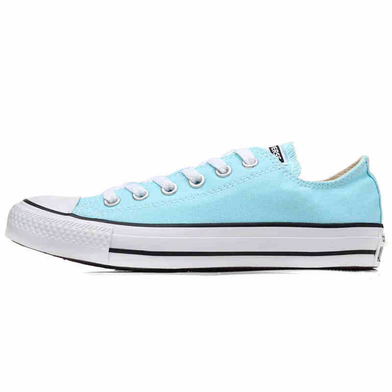 Converse 76 Sale Damas Zapatos up Para Discounts To Originales OqxUq4wFz