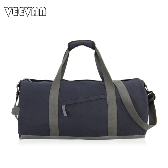 2017 Vintage Canvas Men's Travel Bags Carry on Luggage Bags Men Duffel Bags Travel Tote Handbags for Cothes Large Crossbody Bags