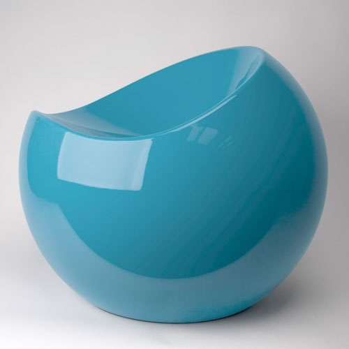 Candy Apple stool stool chair creative small ball spherical plastic stool stool changing his shoes and ... & chair levelers Picture - More Detailed Picture about Candy Apple ... islam-shia.org