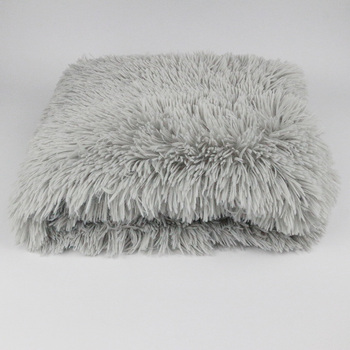 Super Cozy Fleece Pet Blankets  2