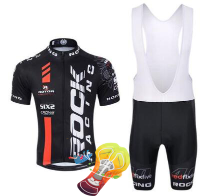 Buy cycling clothing racing rock and get free shipping on AliExpress.com 7a0ecbbbe