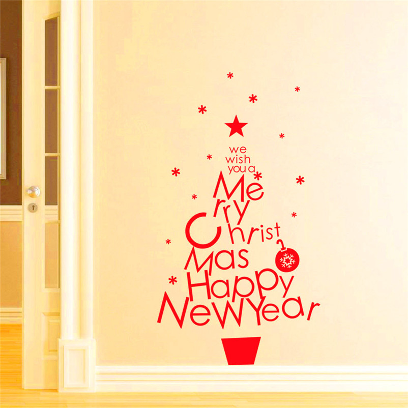 Modern New Years Wall Decorations Composition - Art & Wall Decor ...