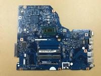 448.04X10.001M NBMVB11006 NB.MVB11.006 for acer aspire E5 772 notebook Laptop motherboard I3 5005U SR27G 14276 1M mainboard