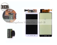 Brand New LCD HH For Hua Wei P6 Lcd Touch Screen Digitizer Assembly 1280 720 P6