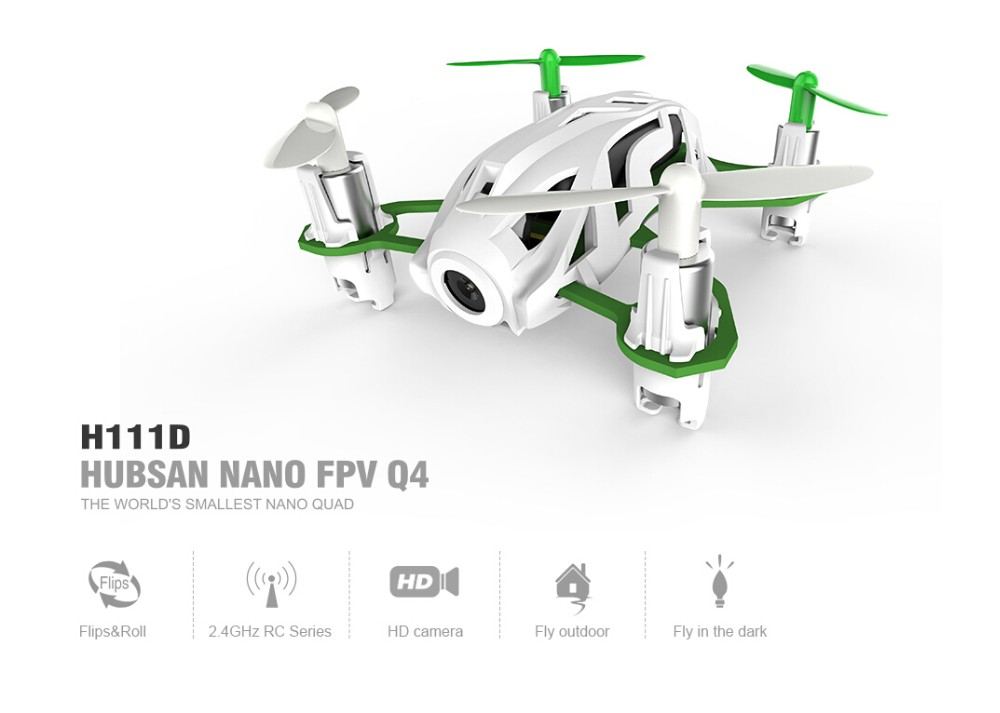 Hubsan H111D Q4 5.8G FPV With 720P HD Camera Altitude Hold Mode RC Quadcopter RTF F18826 2017 09 for bmw icom a2 hdd 500gb newest software with expert mode ista d 4 06 ista p 3 62 multi languages windows7 64bit