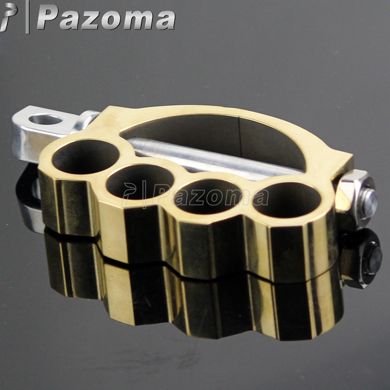 fp-6315-br (13)05