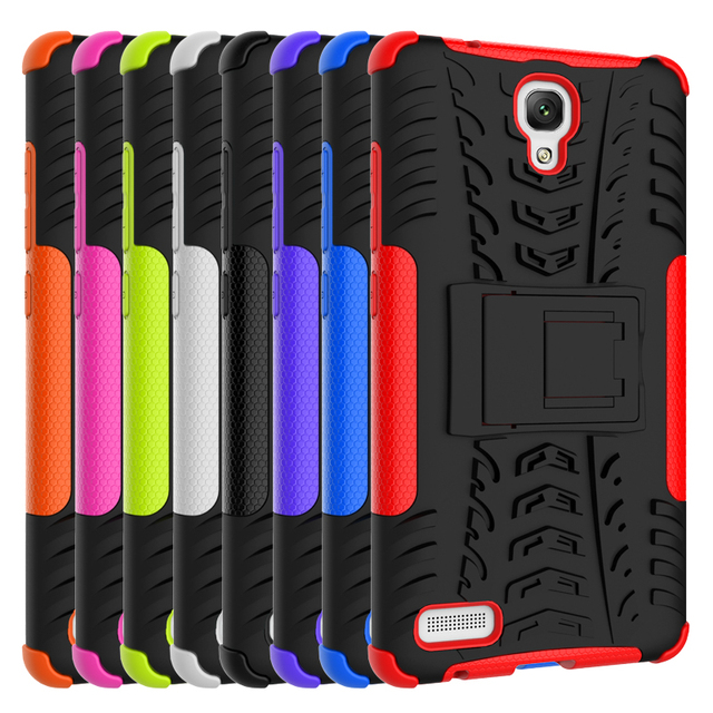 official photos 2a6d6 5eeb9 US $3.6 |For Xiaomi Redmi Note 1 LTE 4G Tough Impact Case Heavy Duty Armor  Hybrid Anti knock TPU Silicon Hard Back Cover-in Fitted Cases from ...