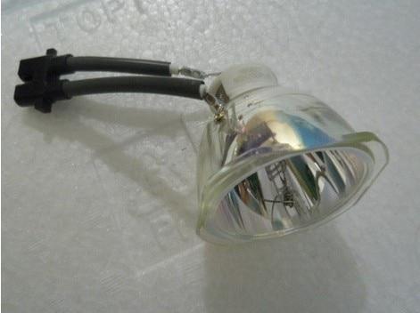 Free Shipping Brand new Compatib bare projector Lamp AJ-LT91/6912B22008A for LG BX-220/RD-JT90/RD-JT91/RD-JT92 Projector high quality replacement projector lg aj la50 lamp bulb for replacement lamp for lg rd jt20 rd jt21 projector