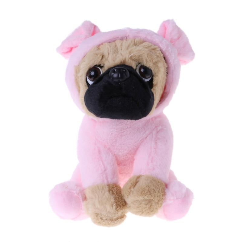 Pug Ladies Teddy Bear Blanket SALE