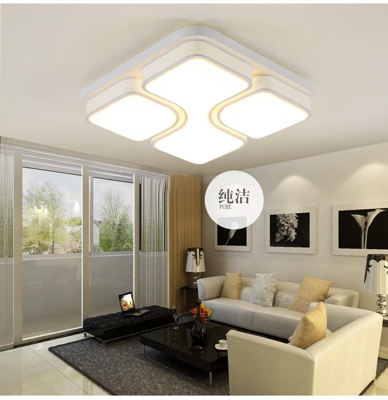 Acquista all\'ingrosso Online illuminazione camera da letto ...
