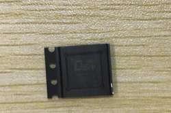 1 шт./лот ASP1211-A80DT ASP1211 QFN56