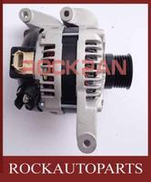 NEW 12V ALTERNATOR 104210 577 104210 5770 104210 2750 104210 3821 FOR FORD VOLVO|alternator 12v|alternator ford|alternator volvo -