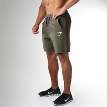 Mens cotton athletic shorts online shopping-the world largest mens ...