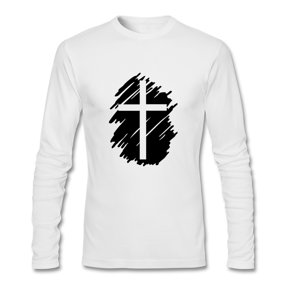 Christian clothing online