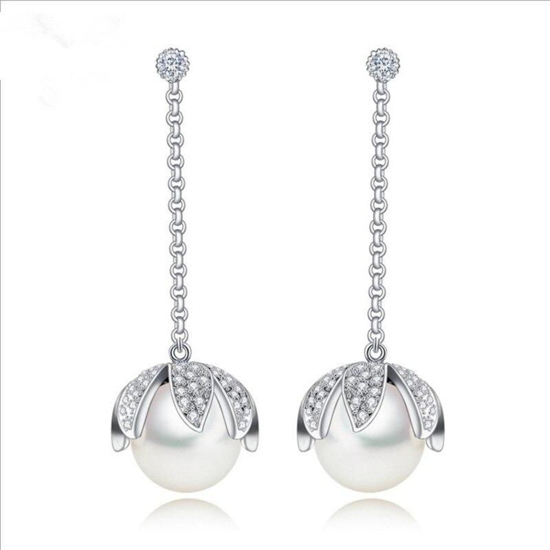 Cheap Pandora Earrings: Online Buy Wholesale Pandora Earrings From China Pandora