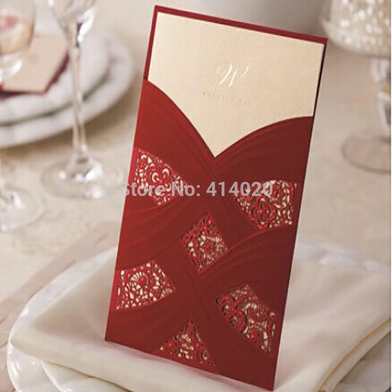 Outstanding Fedex Office Wedding Invitations Component - Invitation ...
