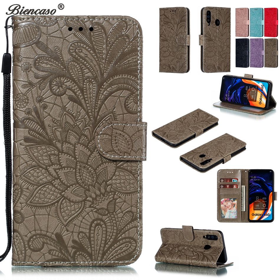 Lace Flower Flip Cover For <font><b>Nokia</b></font> <font><b>8</b></font>.1 3.1 Plus x7i X7 X5 7.1 5.1 3.1 X6 4.2 Stand Case For Coque <font><b>Nokia</b></font> 1 Plus 2019 Phone <font><b>Fundas</b></font> image