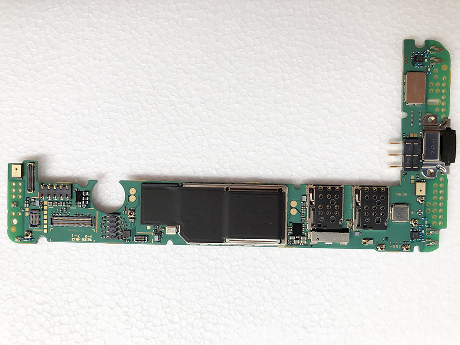 Buy motherboard nokia lumia and get free shipping on AliExpress.com