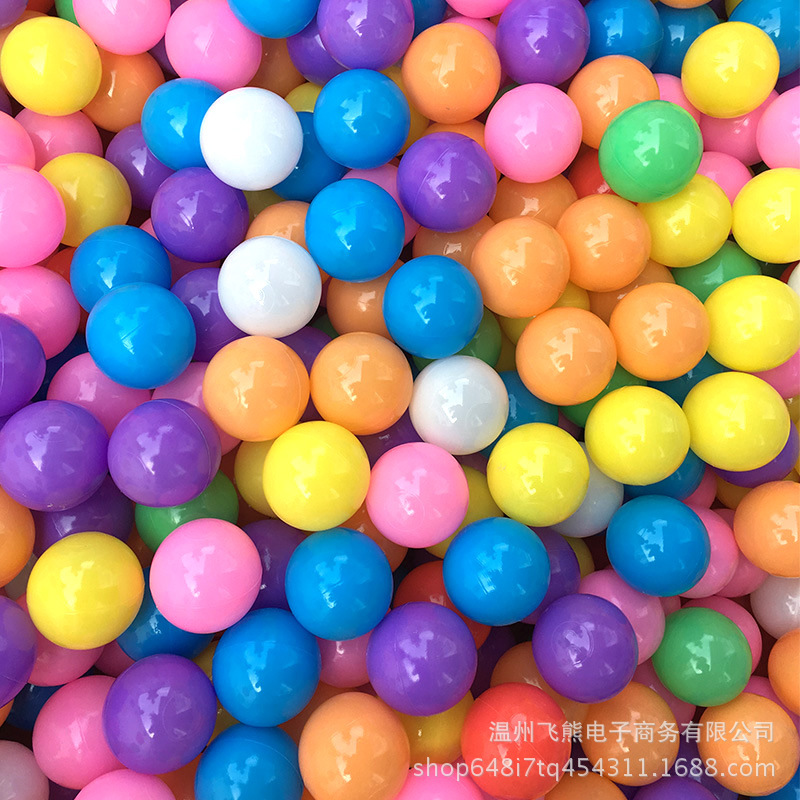 20pcs 2cm Wool Felt Balls Newborn Photography Props Round For Baby Girls Diy Room Party Decoration Good Heat Preservation Welding Equipment