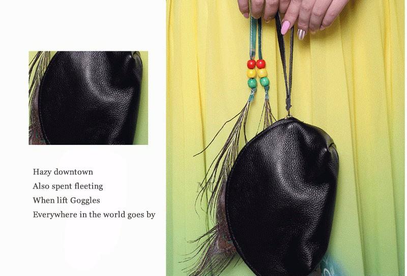 Women clutch bags Card Holders Coin Purse Money bags-010