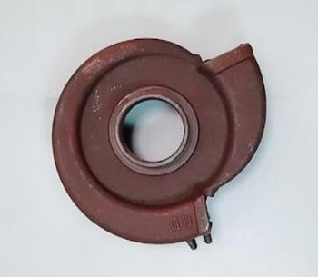 """Free Shipping Gasoline Pump WP20 WP30 WP50 2"""" 2 inch 3"""" 3 inch 4"""" 4 inch Volute cover impeller use on Gasoline WATER PUMP"""