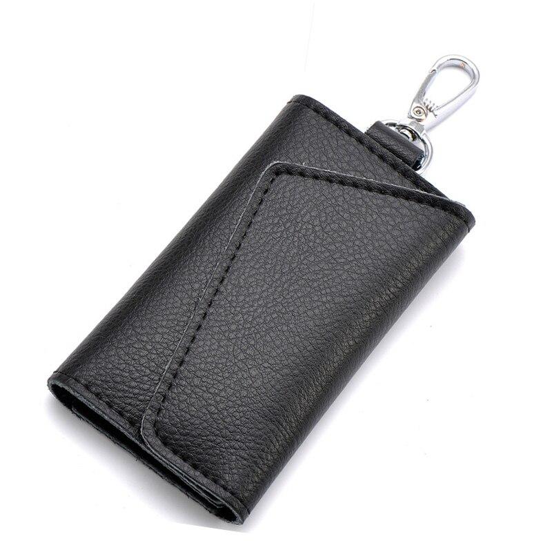 keysmart Material Principal : Couro Genuíno
