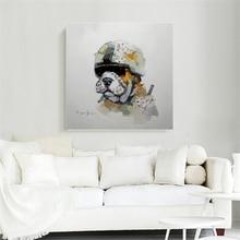 Abstract Animal Artworks Y En Compra Disfruta Envío Gratuito Del SUGqzVpM