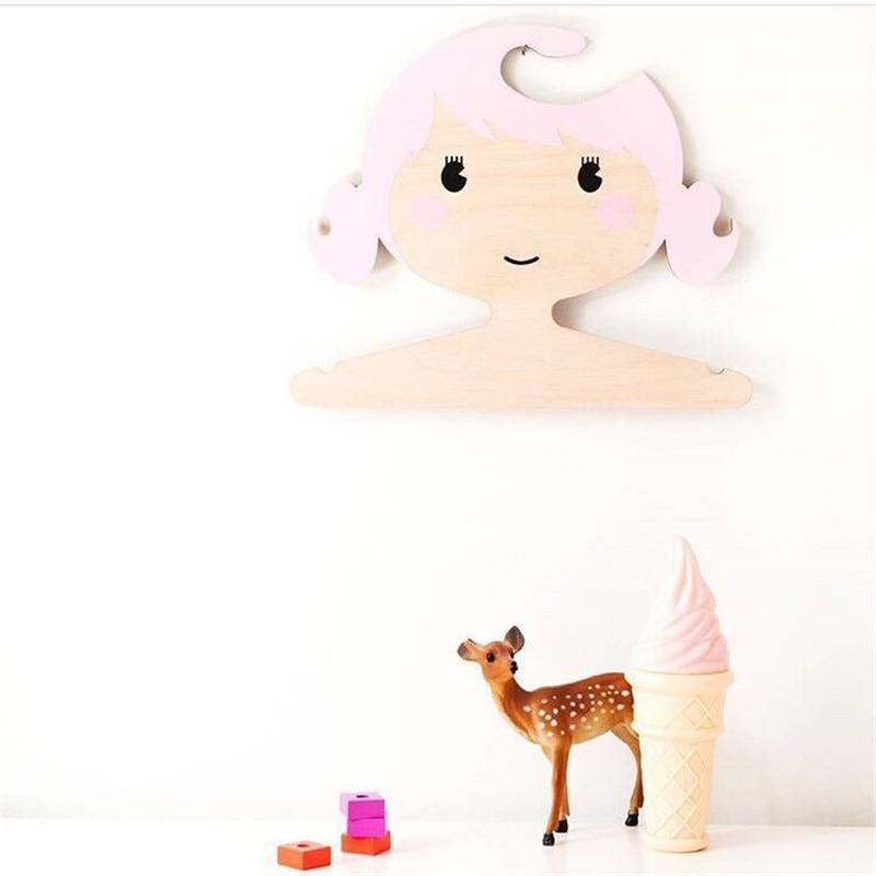 Online-Shop Holz Kinder Baby Luxus Kleiderbügel Hosen Weiß Holz ...