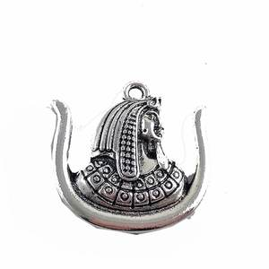 Shrine Mason Products T30 Daughters of Isis DOI Daughter D.O.I. OES charm