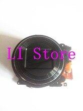 90% new Camera Repair Parts WB500 zoom lens no CCD sensor for Samsung Free Shipping