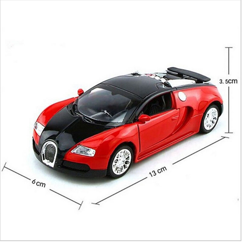 compare prices on red bugatti online shopping buy low price red bugatti at factory price. Black Bedroom Furniture Sets. Home Design Ideas