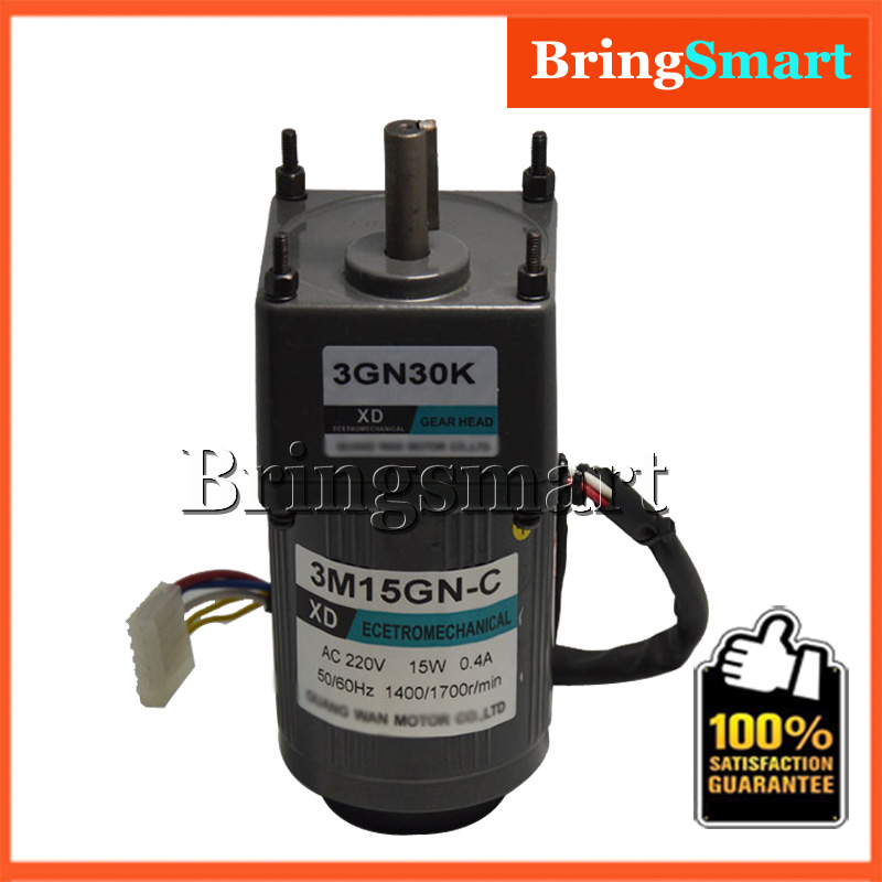 Charmant Einphasige Wechselstrommotorsteuerung Fotos - Elektrische ...