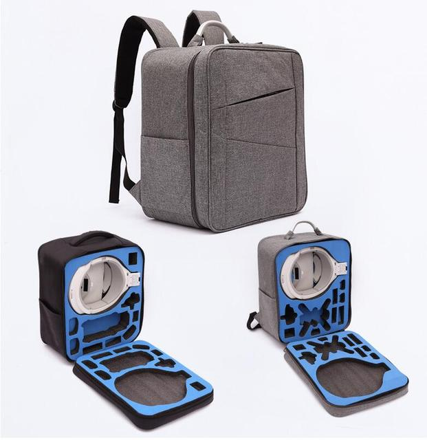 Купить dji goggles с таобао в липецк защита джостиков пульта фантом по акции