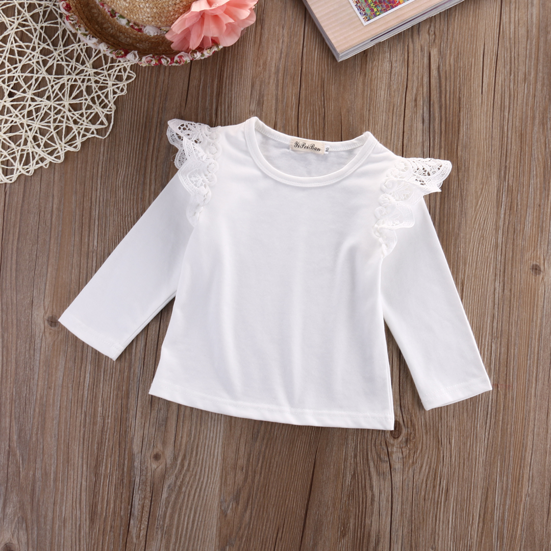 Kids-Toddler-Clothes-Baby-Girls-Clothing-Lace-Spilce-Girl-Cotton-Long-Sleeve-T-shirts-Casual-Blouse-Tops-Childrens-Clothing-2