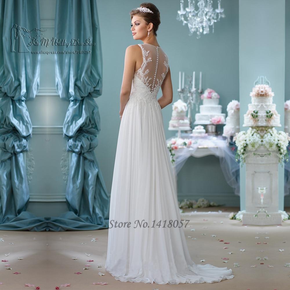Great Vestidos De Novia Muy Baratos Pictures Inspiration - Wedding ...