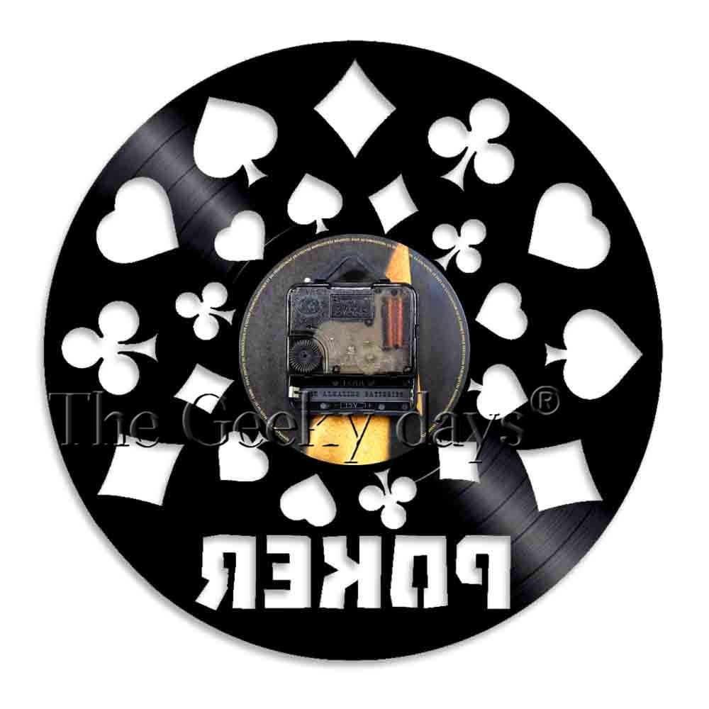 KHDZ-11280010 #02