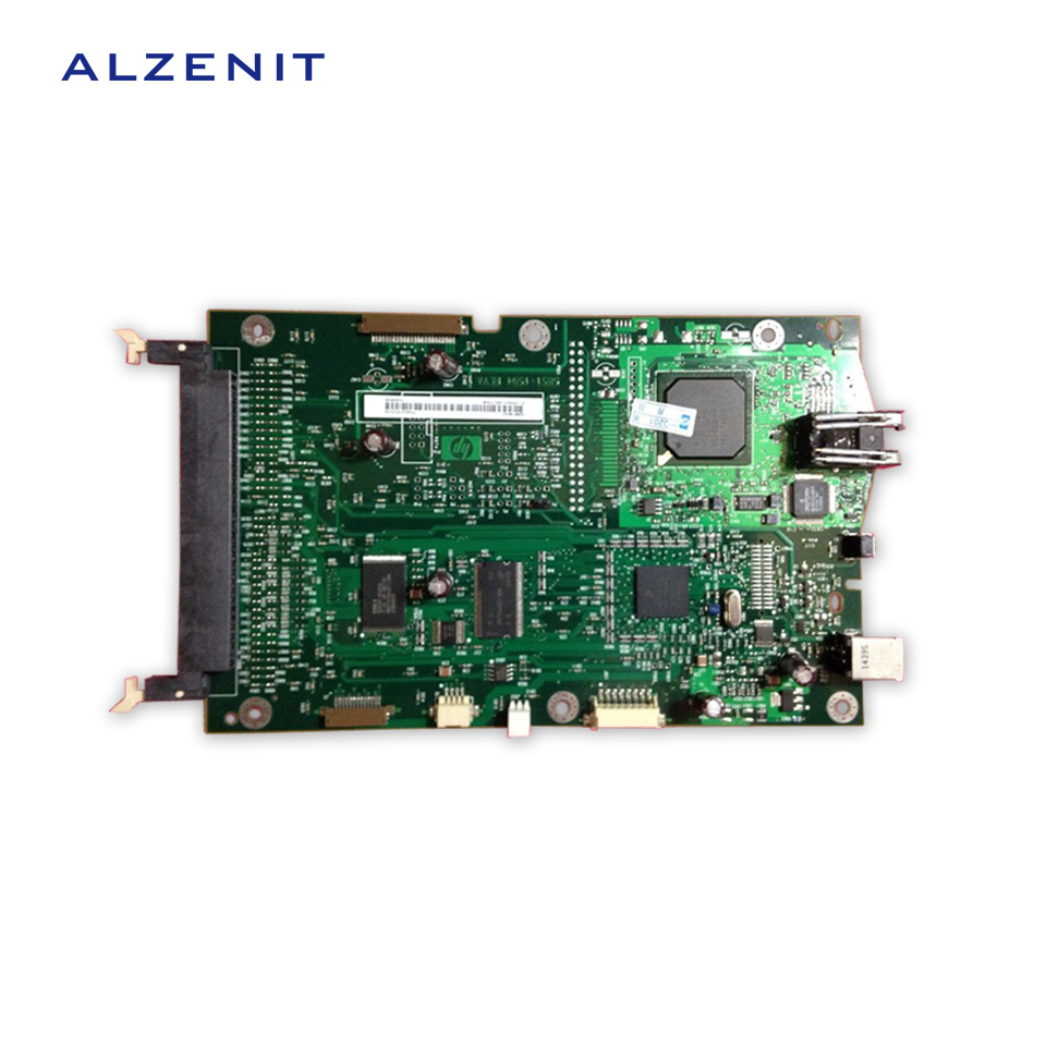 GZLSPART For HP 1320 Original Used Formatter Board Parts On Sale gzlspart for hp 1025 original used formatter board parts on sale