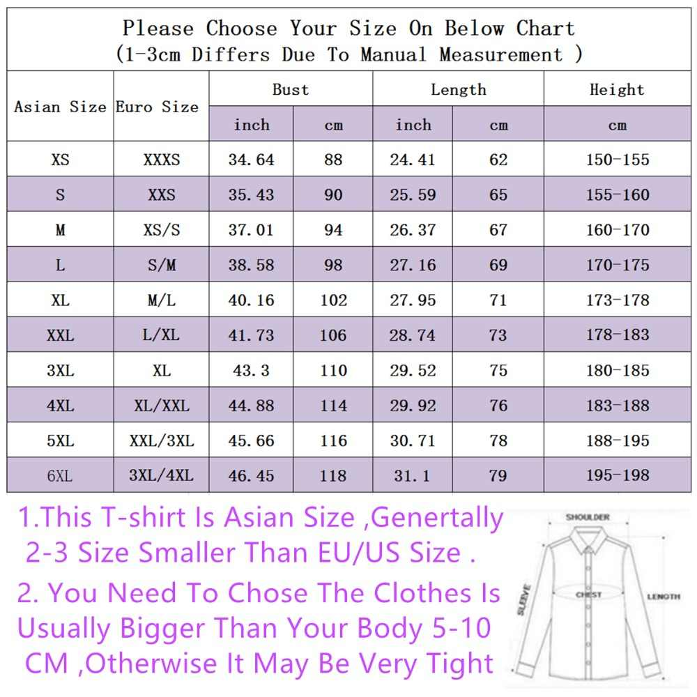 Captain Marvel Movie Fashion Tees T-Shirt Funny Cartoon Print Men Women Tee Shirt Short Sleeve T Shirt Male/female HCP4565