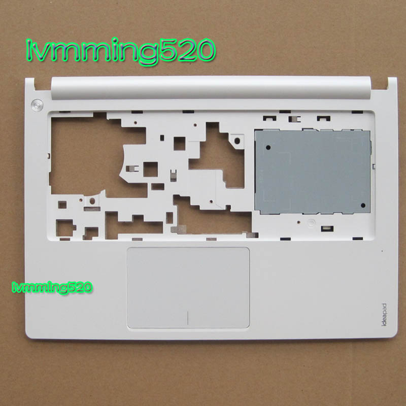 FOR LENOVO S300 Palmrest C shell